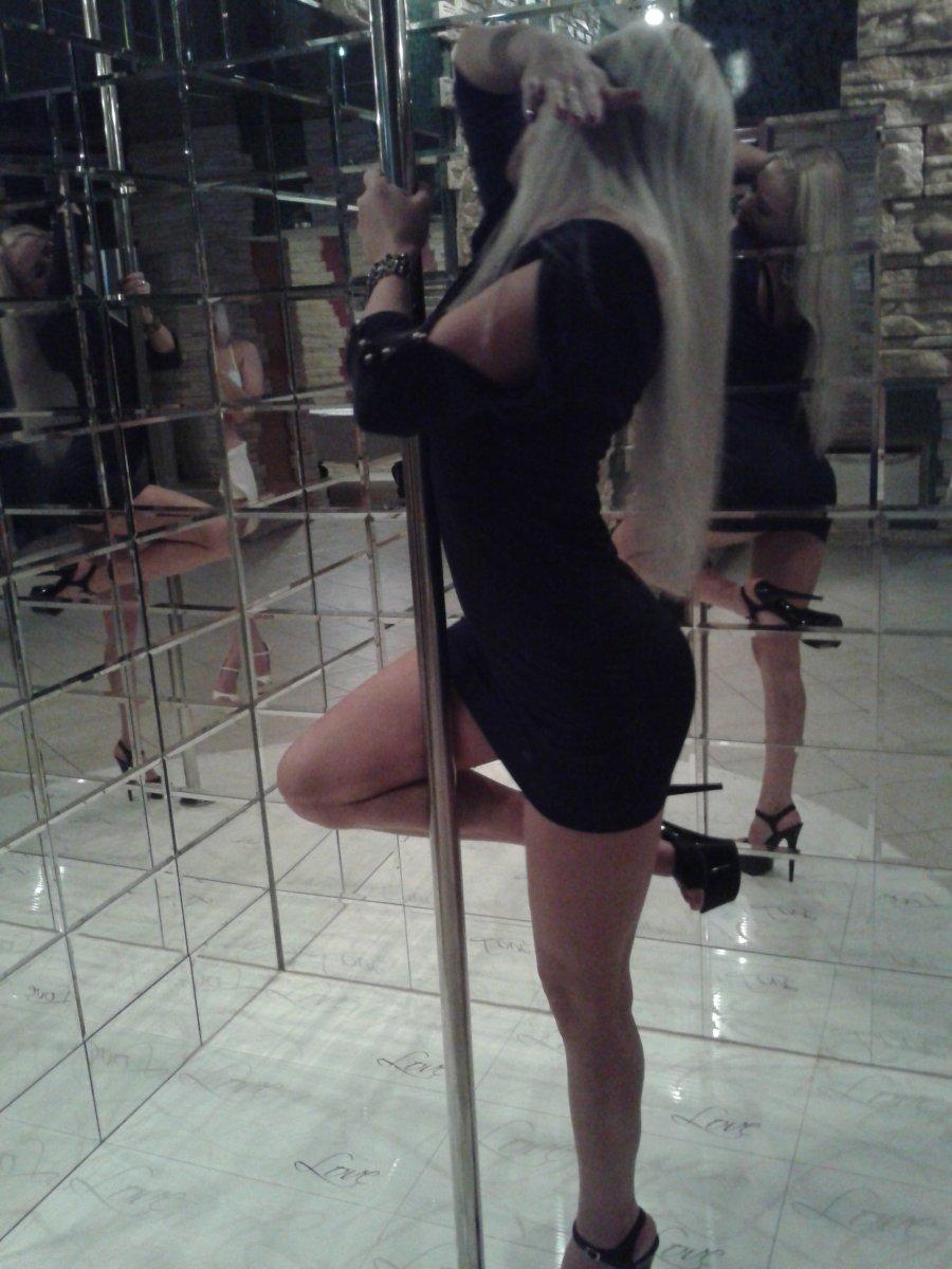 Проститутки мурманска ру